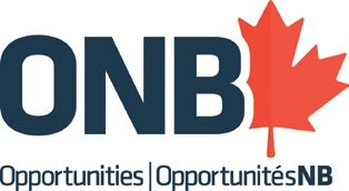 ONB Brings Value to the Province